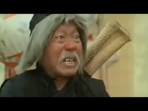 Le Maître Chinois - Bande annonce 1 - VO - (1978)