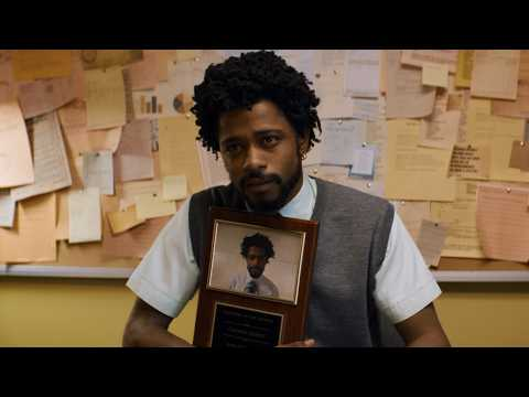 Sorry To Bother You - Extrait 2 - VO - (2018)
