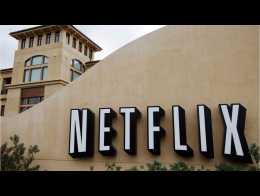 Netflix comedy: 25 of the best stand-up specials | Den of Geek
