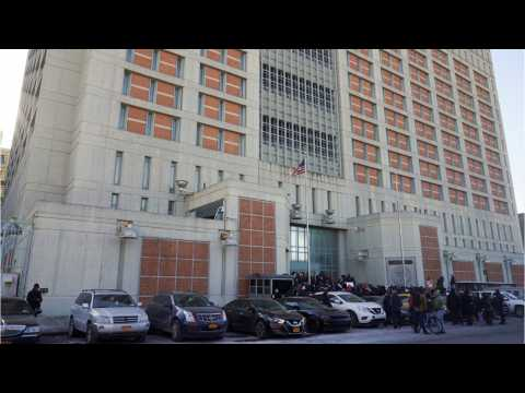 Judge Orders Inmate At Cold Brooklyn Jail Taken to Hospital