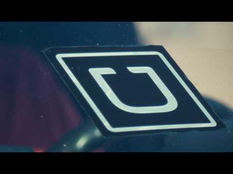 Uber To Resume Self-Driving Testing In Pennsylvania