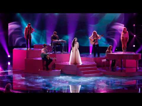 'The Voice' Season 16 To Premiere On February 25