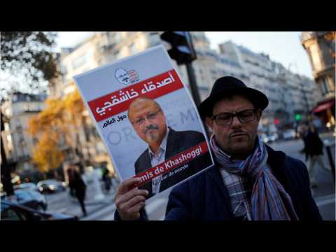 Violence Against Journalists Hits Unprecedented Levels