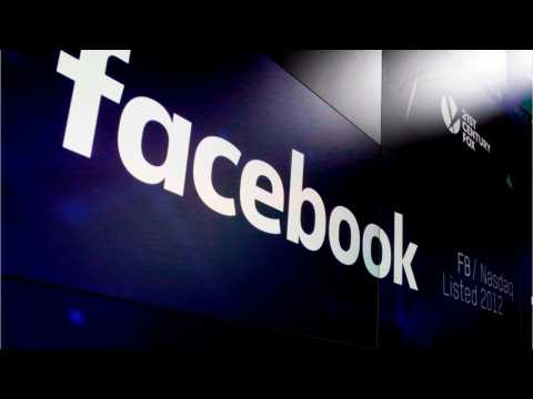 Facebook Admits They Allowed Neflix And Spotify To See Private Messages