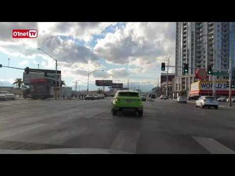 01LIVE HEBDO #210 : on débriefe le CES de Las Vegas