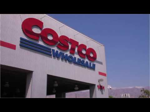 Costco May Launch A Streaming Service In The Future