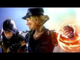 Mortal Kombat 11: Kotal Kahn trailer and fatalities unveiled | Den