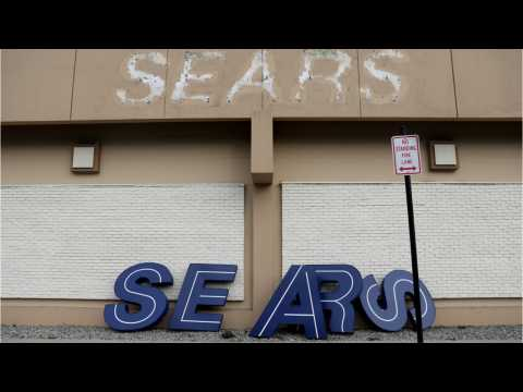 Lampert's Buyout Of Sears Hits Opposition