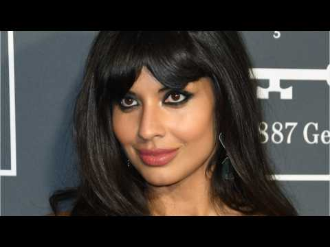 Avon Pulls Marketing After Jameela Jamil Slams For Shaming Women