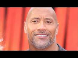 The upcoming films of Dwayne 'The Rock' Johnson | Den of Geek