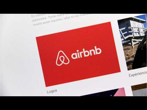 Judge Blocks New York City Law Requiring Airbnb to Hand Over User Data
