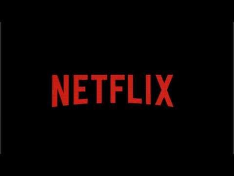 Netflix Offering New Year's Eve Celebration