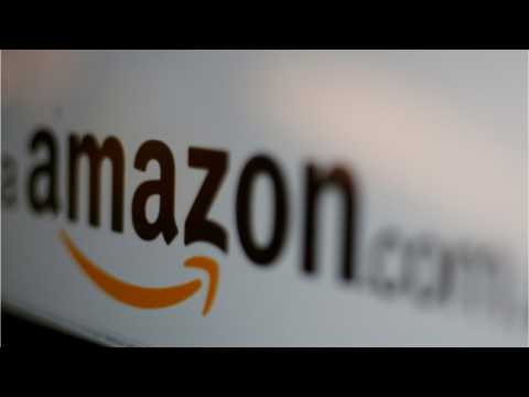 Amazon Launches Free VOD