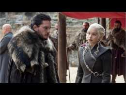 Game Of Thrones recap: what happened in season 7? | Den of Geek