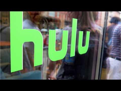 Hulu Releases Fyre Festival Documentary Before Netflix