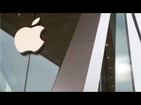 Apple To Add More Cameras To Help iPhone Sales