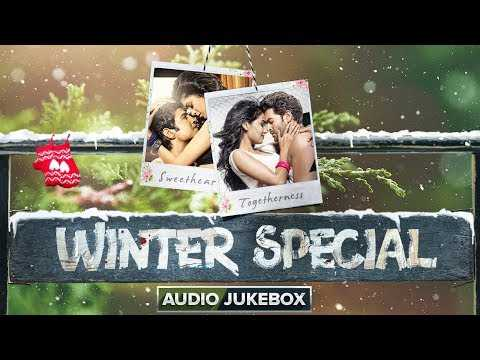 Winter Special | Romantic Songs Back To Back