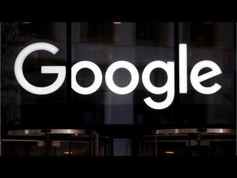 Google Hangouts App Ends in October