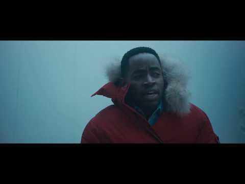Escape Room Movie - Ice Room Clip - At Cinemas February 1