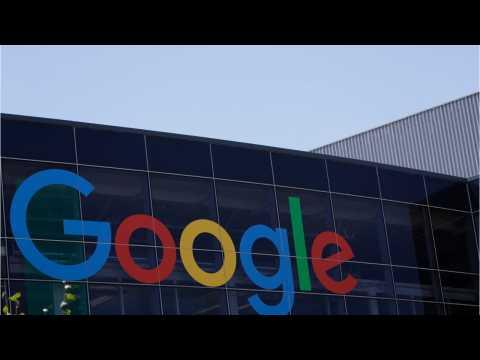 Google Will Appeal EU Privacy Fine