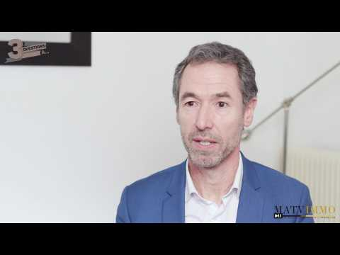Pinel version 2019 : quelles sont les nouveautés?
