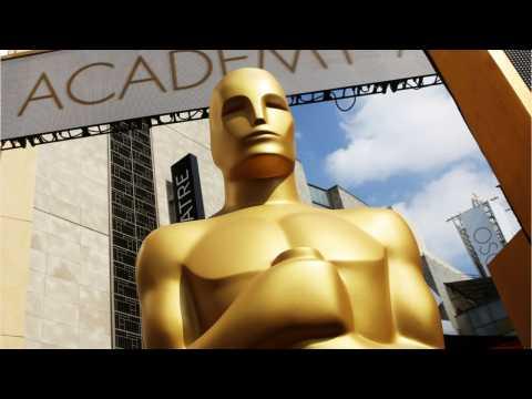 Oscars 2019 Nominees Announced