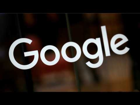 Google Fined $57 Million By French Regulator
