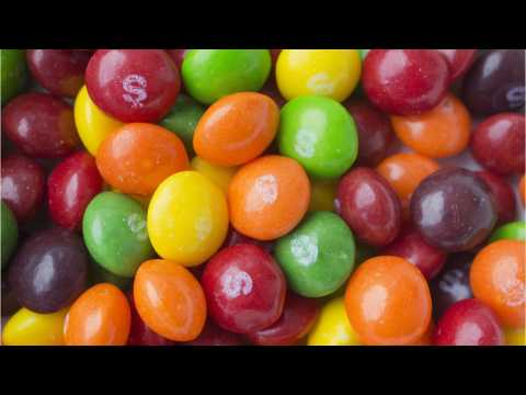 Skittles Commercial: The Broadway Musical to Star Michael C. Hall