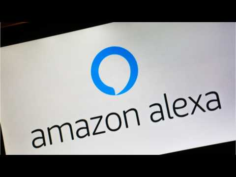 Amazon Sends Someone Else's Alexa Recordings By Mistake