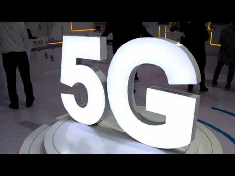 AT&T Says 4G LTE Phones Will Soon Run On '5G'