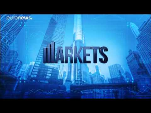 Asia stocks hit four-month high as Fed turns more cautious; dollar sags