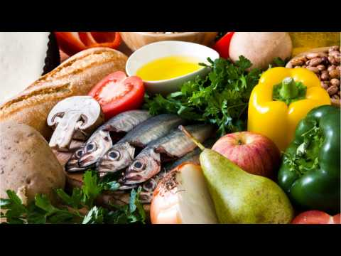 Mediterranean Diet Not Working For You? This Might Be Why