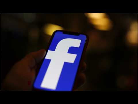 Facebook Crushes Stock Expectations