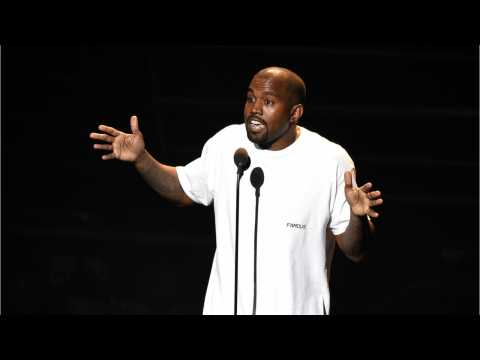 Kanye West Opens Up About Bipolar Disorder On 'Ye'