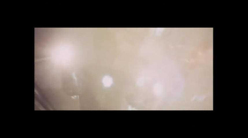 Iron Man - Extrait 26 - VO - (2008)