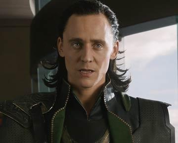 Avengers - Extrait 21 - VF - (2012)