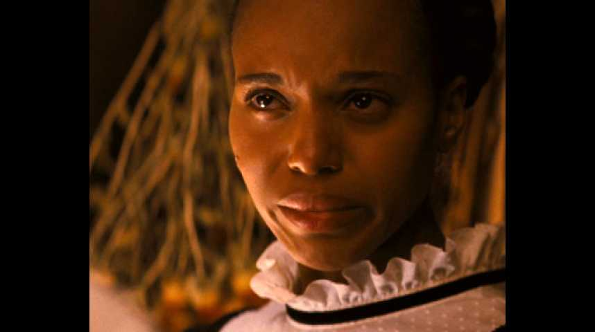 Django Unchained - Extrait 23 - VF - (2012)
