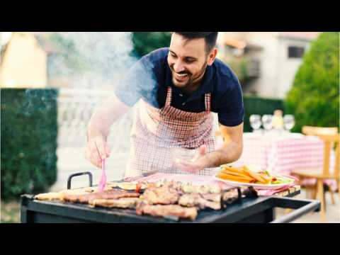 Step Up Your Barbecue Game With These Grillmaster Secrets