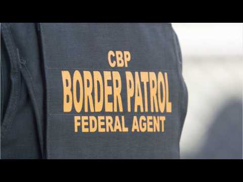 U.S. Border Patrol Car Chase Ends With 5 Dead