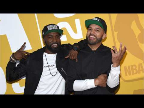 Desus And Mero Land New Showtime Series