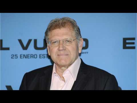 Robert Zemeckis To Bring Roald Dahl's 'The Witches' To Theaters?