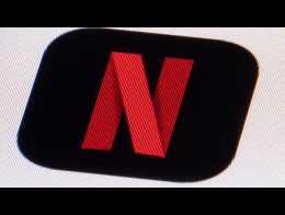 Best documentaries on Netflix UK
