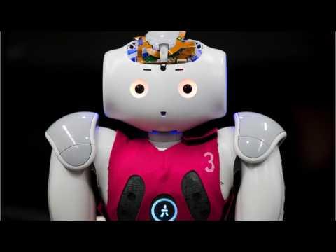 Can Robots Fix Erectile Dysfunction?