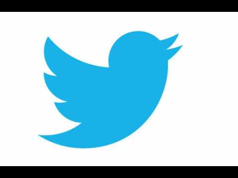 Twitter is 'banning 1m accounts per day'