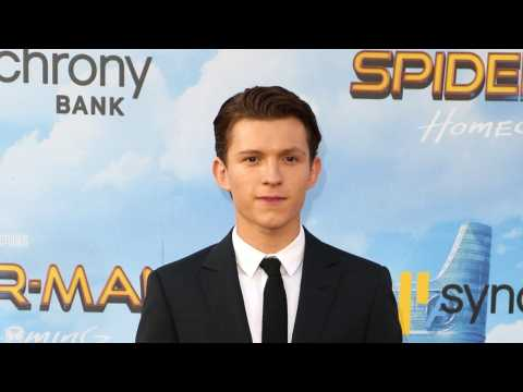 'Spider-Man: Homecoming' Sequel Title Confirmed By Sony