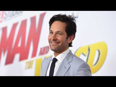 Rotten Tomatoes Score Revealed For 'Ant-Man And The Wasp'