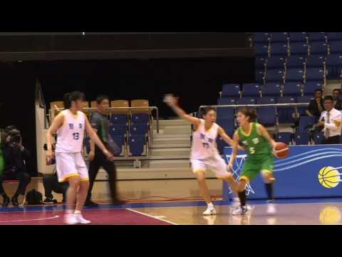 Two Koreas hold friendly basketball match in Pyongyang