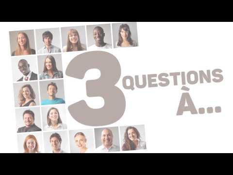 Crédit immobilier : quelle garantie est la plus adaptée à votre profil ?
