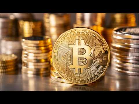 Bitcoin Hits Lowest Level Of The Year