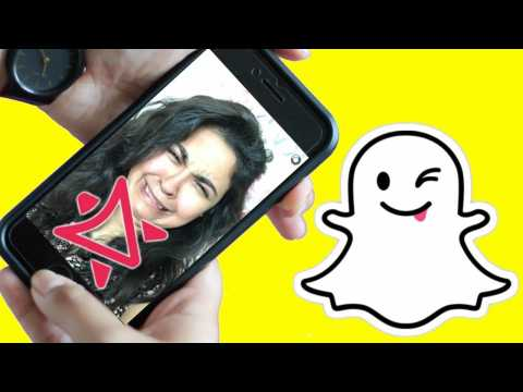 How To Secretly Screenshot On Snapchat Without Them Knowing! | Snapchat Hacks